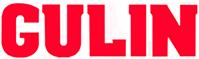 Gulin – Líder em Movimentação Individual Logo